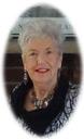 Barbara McRorie
