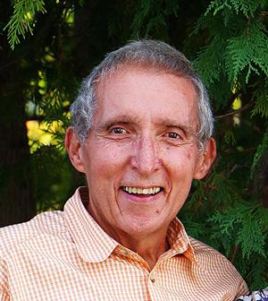 Bryan Webb