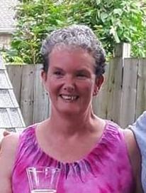 Carol Misch