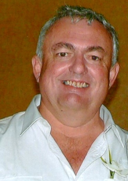 Dave Spencer