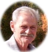 Dennis Courtnage