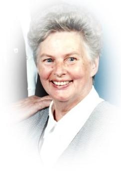 Greta Witteveen