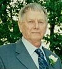 Harold Wilkin