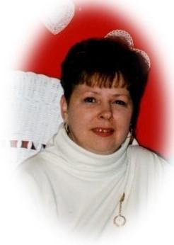 Joan Stanborough