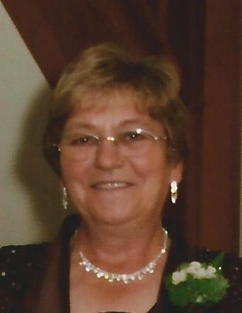 Joyce Keeling
