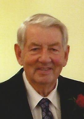 Ken Steinhoff