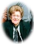 Marjorie McCoy