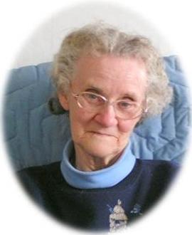 Ruth Weller