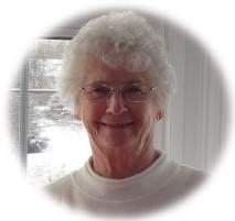 Agnes Byers