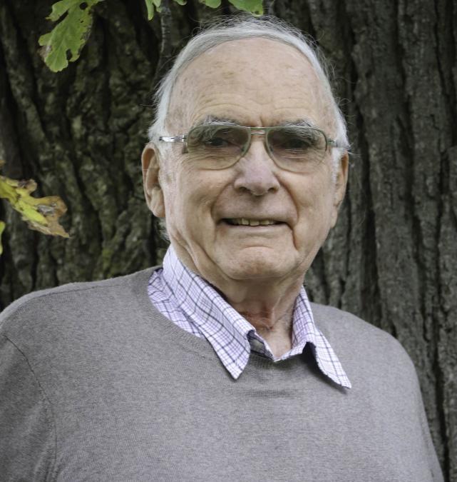 Carl Wathke