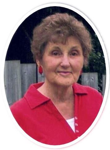 Doris Lettau