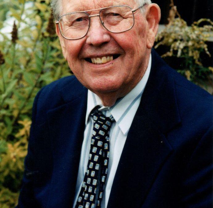 Russell Golem